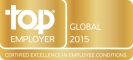 Top-Employer Global