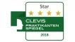 CLEVIS Praktikantenspiegel