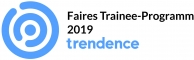 Faires Traineeprogramm