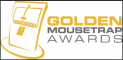 Golden Mousetrap Best Product Award