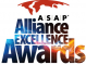 International Award for Excellence in Strategic Alliance Management
