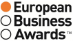European Business Award for Innovation
