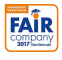 karriere.de – Fair Company