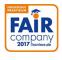 karriere.de – Fair Company