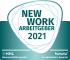 New Work Arbeitgebersiegel 2021