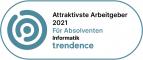 Attraktivste Arbeitgeber Für Absolventen 2021