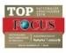 FOCUS TOP Nationaler Arbeitgeber 2018