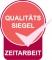 I.Q.Z. Initiative Qualitätssiegel Zeitarbeit