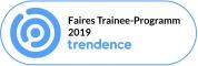Faires Traineeprogramm