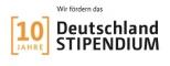 Förderer Deutschlandstipendium
