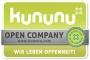 Open Company - Kununu