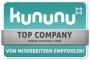 Top Company - Kununu