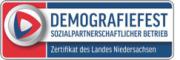 Demografiefest