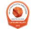 Universum TOP 100 - Arbeitgeber 2015